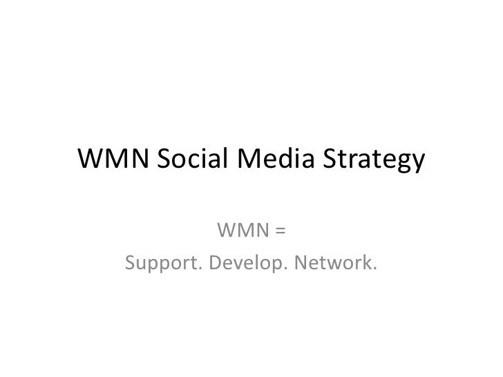 Women Media Networks Asia Pacific