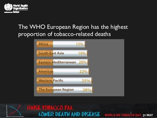 brand of cigarettes winston