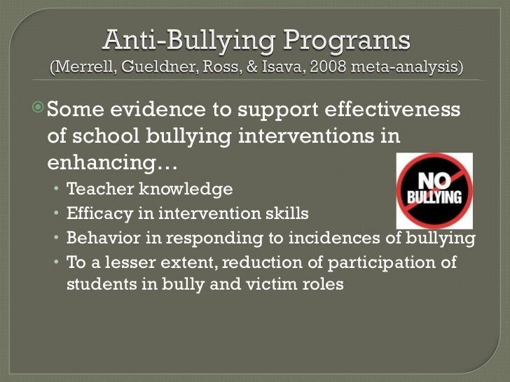 opinion essay on bullying This is an opinion piece i wrote about cyber bullying it compares traditional bullying from older generations and newer generations it motivates everyone to take action against cyber bullying by helping your state pass laws to help control bullying.