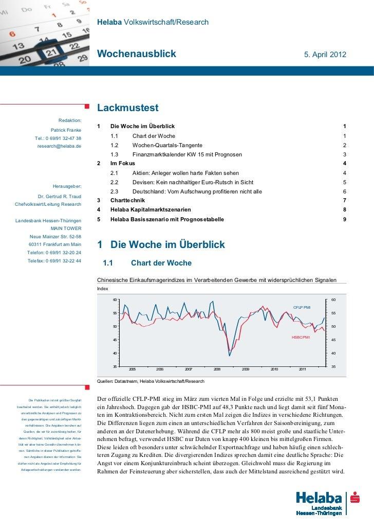 Wochenausblick.pdf