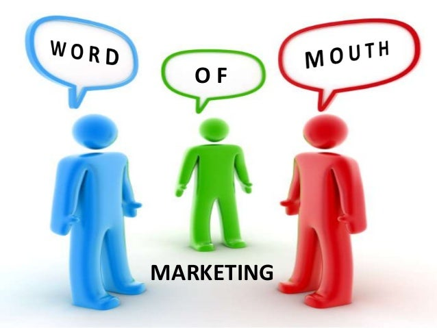 Word of Mouth Marketing- Compelling Idea (Coca-Cola)