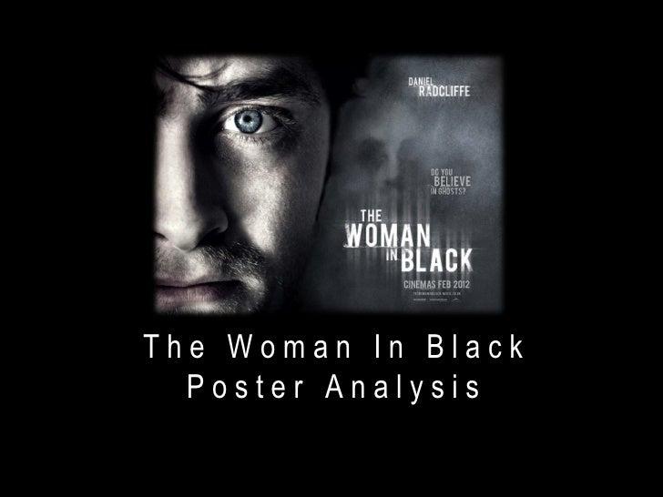 Womaninblack 1