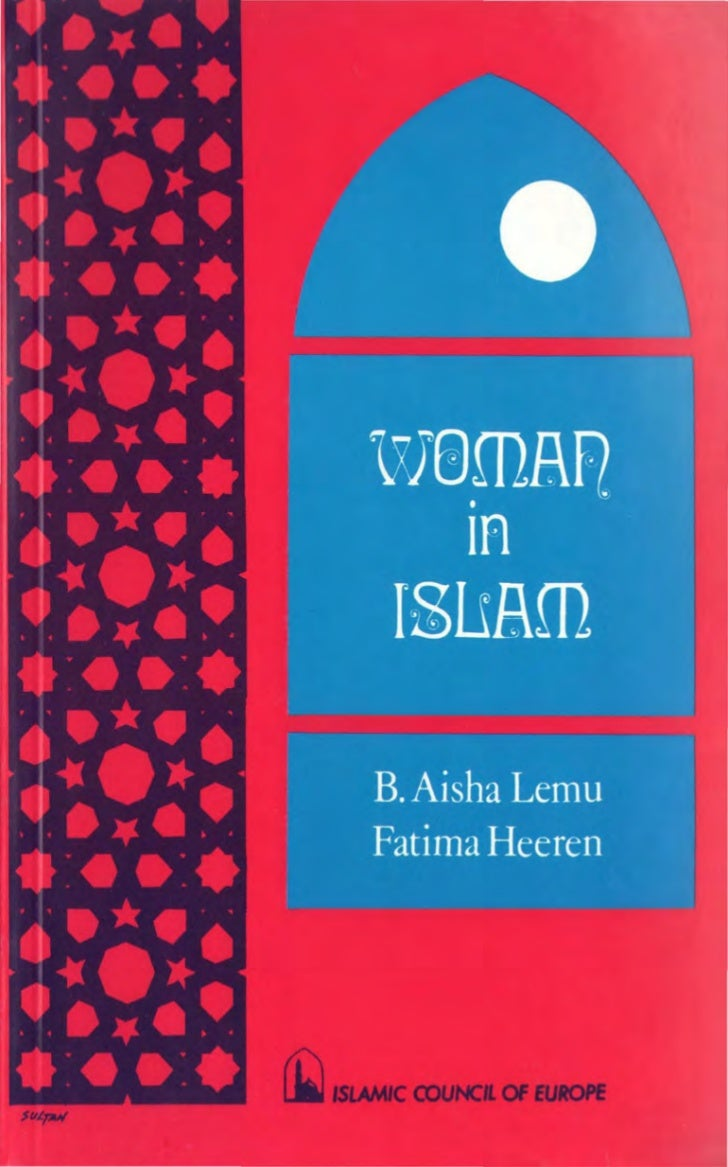 (J   Islamic Council of Europe, 1978/1398 A,H,                             ISBN 0 86037 004 6                  All rigills...