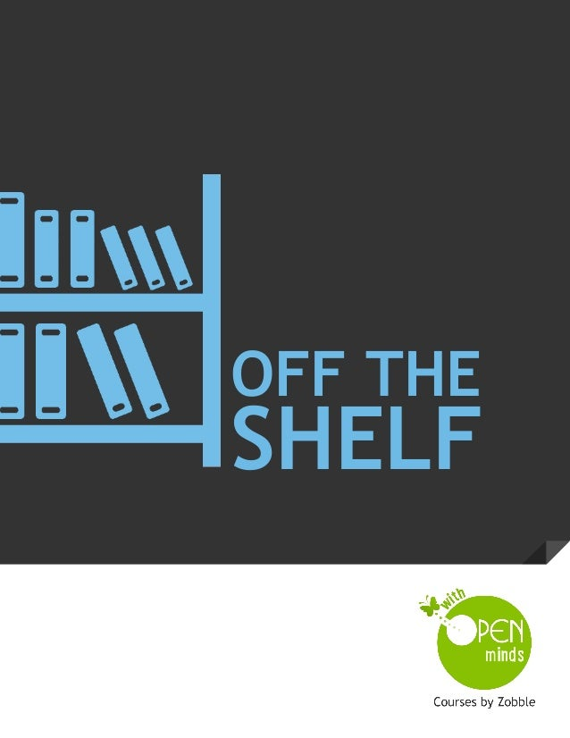 Off the Shelf Elearning Courses on Behavioral, Compliance, Finance, Management, Sales and Languages