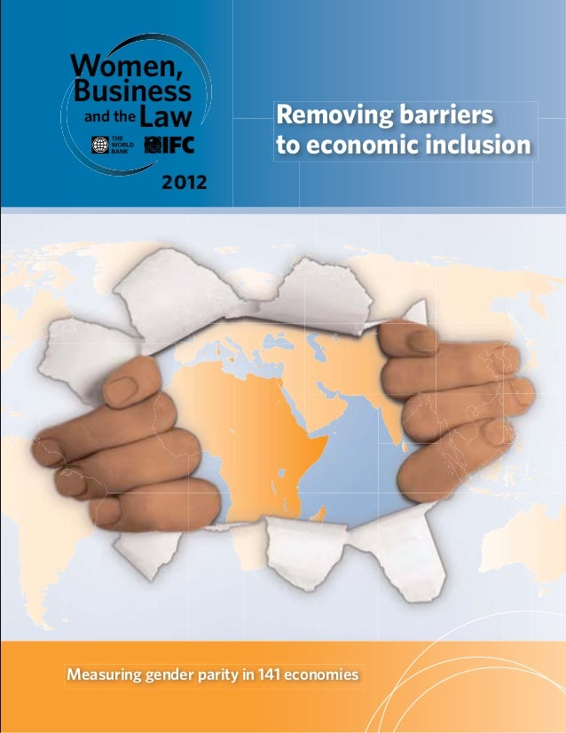 Women business-and-the-law-2012