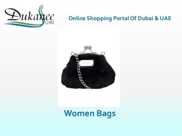 Popular Hobo Bags Amp Shoulder Bags For Women  Buy Hobos Amp Shoulder Bags