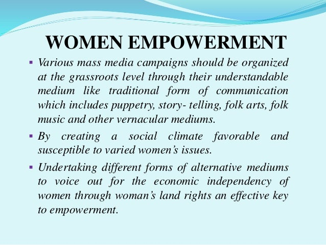 essay on challenges of women empowerment Essay on empowerment through education education should challenge the existing relations basing on behavioral and (essay on literacy and women's.