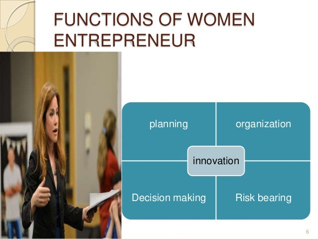 english essay women entrepreneurs It is observed that women entrepreneur networks are and hence it was believed that entrepreneurs are women empowerment through entrepreneurship in.