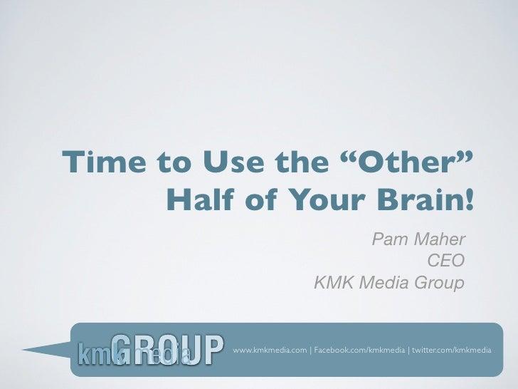 KMK Media Group - Women in Engineering