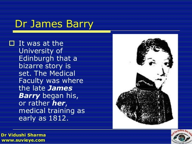 the challenges of medical treatments in the story of james herriot I have absolutely loved james herriot's the stories were sometimes comical and other times more serious with a plethora of medical terminology animal-story-s.