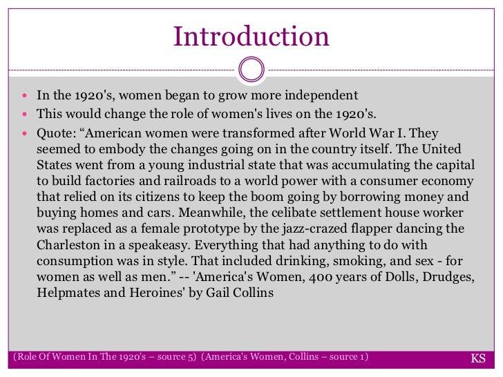 essay on ww1 women Free essay: women's role during world war ii during world war ii, thousands of women in various nations were deeply involved in volunteer work alongside men.