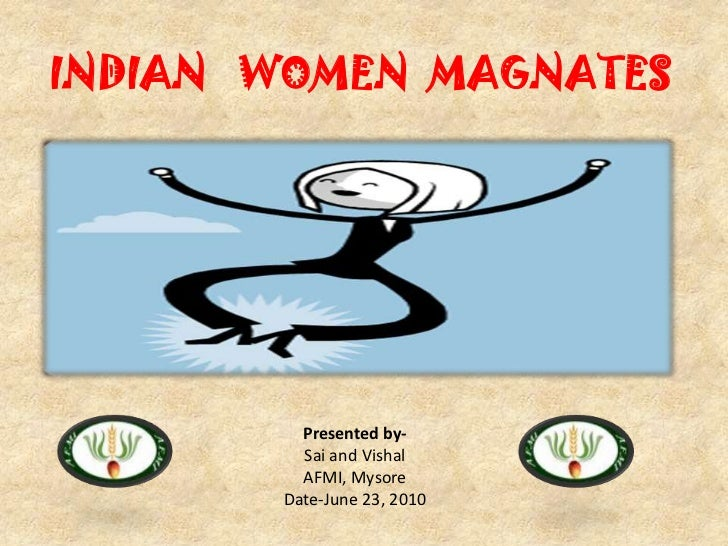 Womenmagnates 100706035144-phpapp02