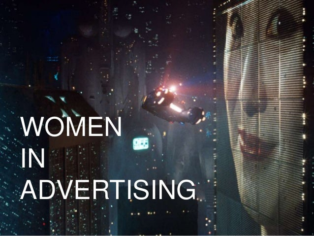 representation women advertising The representation of women in advertising is a vital area of study we need to be able to discuss how representations have changed and apply these ideas to both unseen advertisements and.
