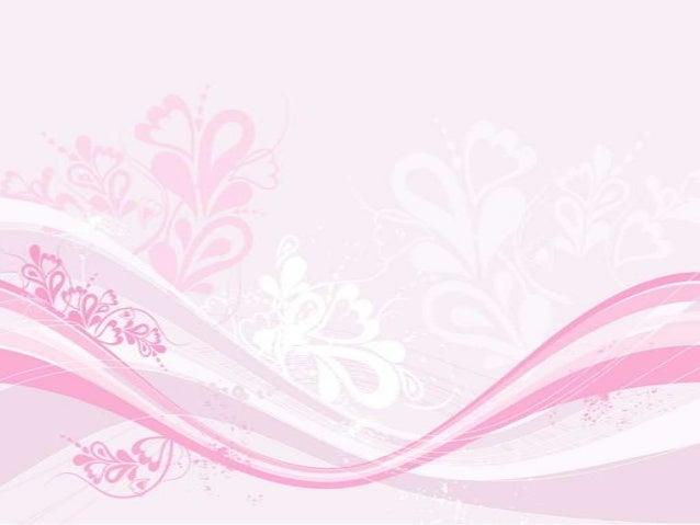 Elegant International WomenS Day