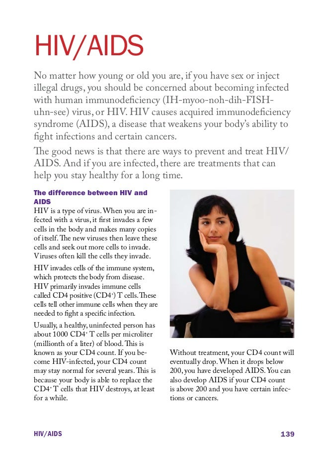 Global Medical Cures™ | Women' s Health- HIV & AIDS