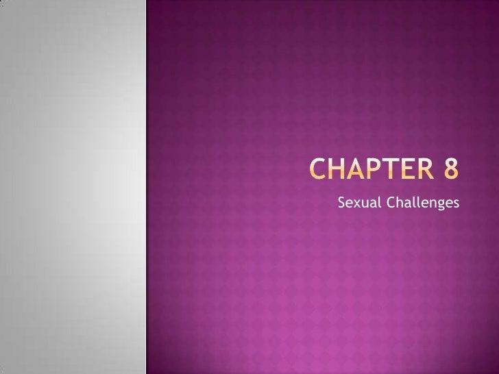 Womens health chapter 8 jkiser