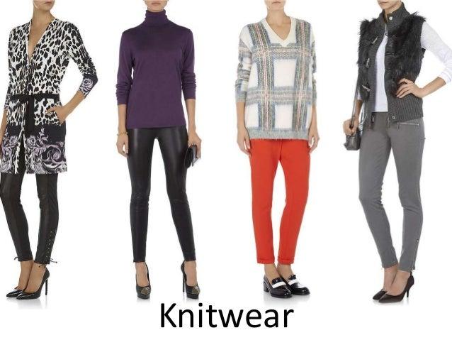Women's Knitwear | Harrords