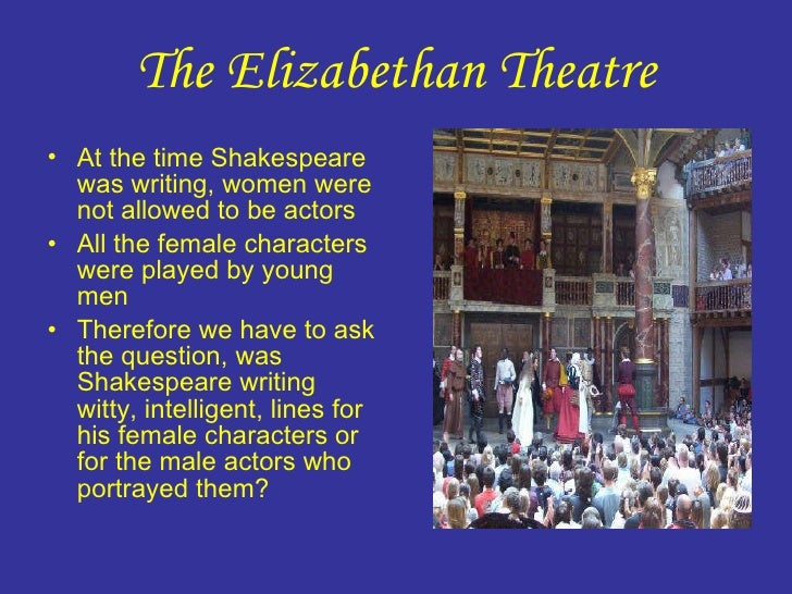 the influence of shakespeare on dumas essay Shakespeare's influence on alexandre dumas essay - shakespeare's influence  on alexandre dumas did dumas rationally rewrite some of the ideas from.