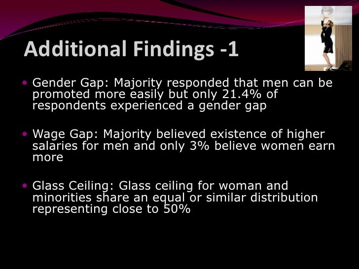 minority women and the glass ceiling essay The glass ceiling research papers look at a sample of an order placed on a business research paper that looks at what it means to women the glass ceiling research paper.