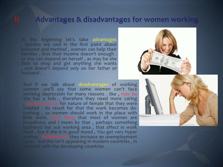 http://image.slidesharecdn.com/womenworking-100418075838-phpapp01/95/women-working-5-728.jpg