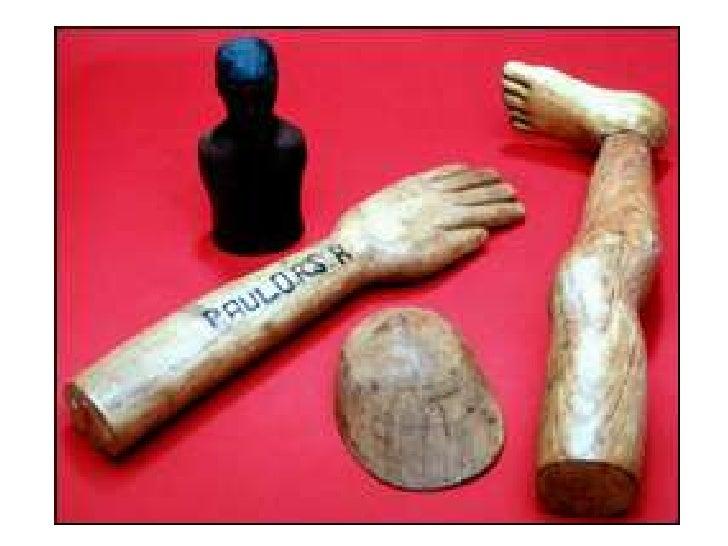 Wood a