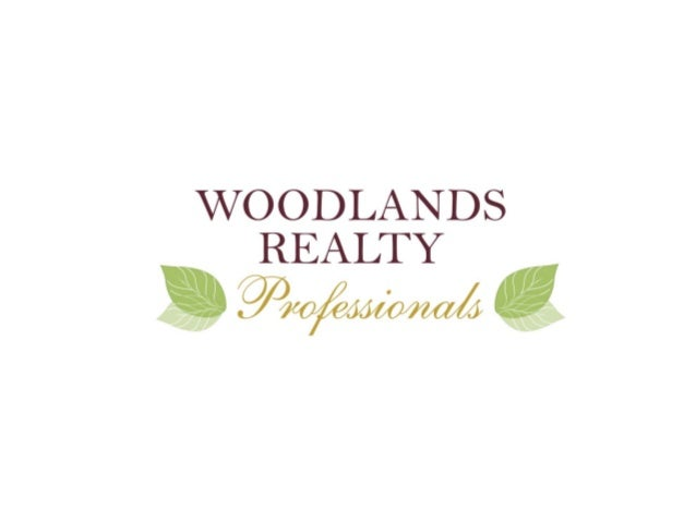 Homes for sale in The Woodlands