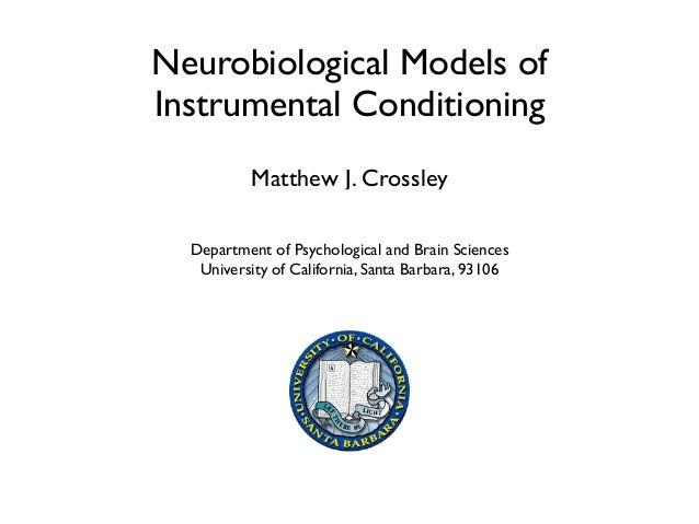 A Neurobiological Model of Insomnia