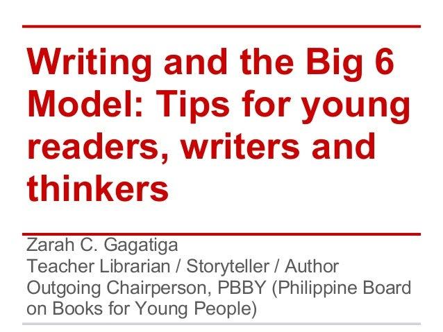 Woodrose big6 writing(1)