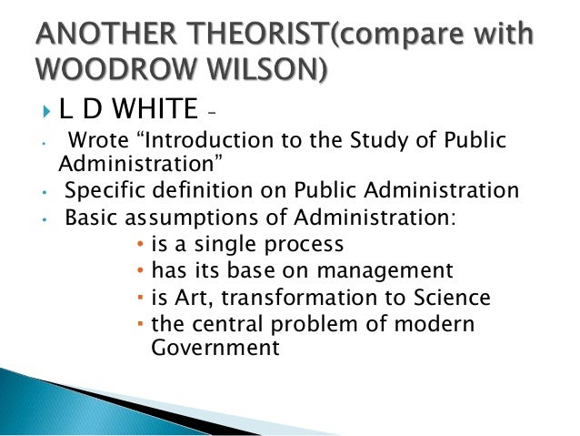 essay the nature vs nurture debate social welfare in the united states essay writing