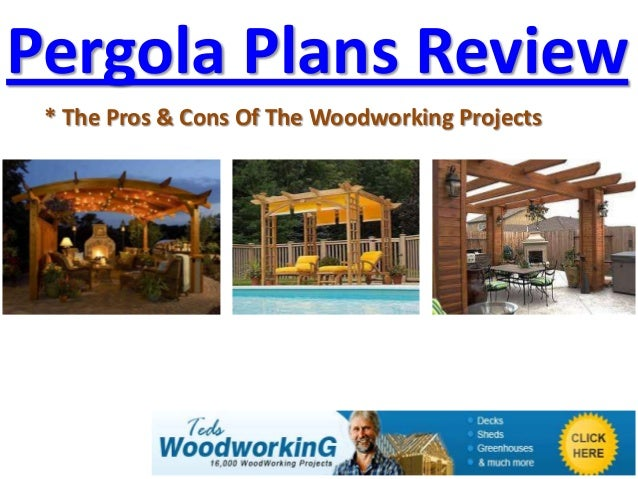 Lastest Diy Wood Shelf Unit Reviews  Woodworking Designs Pdf  Projects Wood