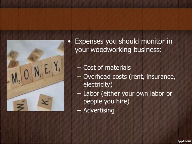 Popular Woodworkingbusinessjpg