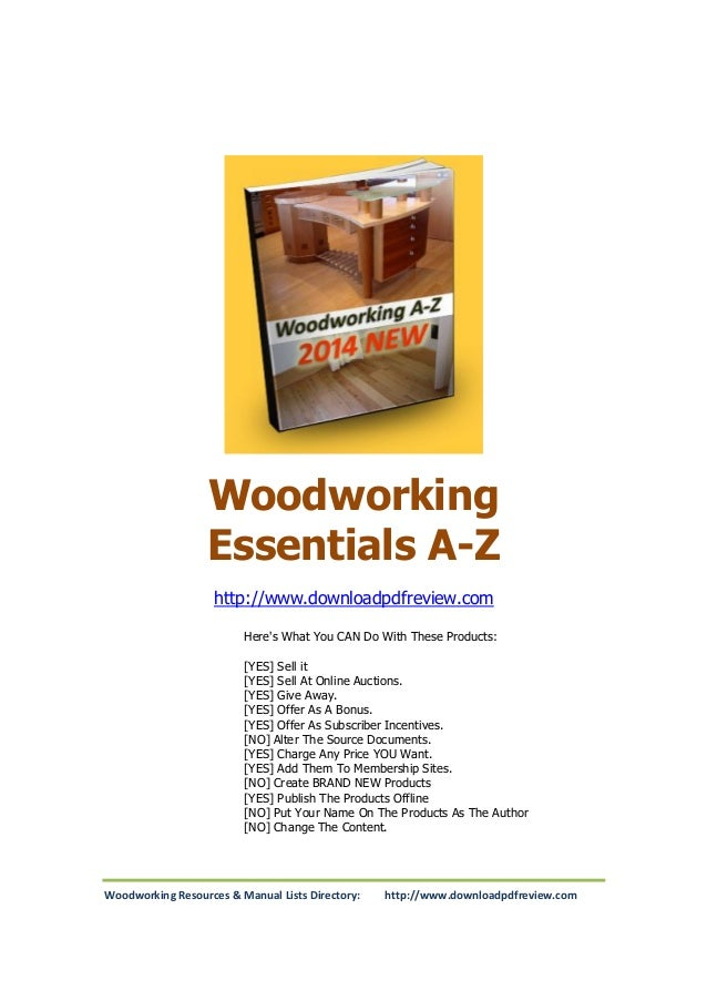 Popular Im Using The Rules Of Thumb From Ken Horners More Woodworkers Essentials Book For 14 Skins That Calls For A 4 X 4 Core And I Plan To Make The Table 3 Thick I Also Plan To Use A 18 Hardboard On The Top As A Sacrificial Surface
