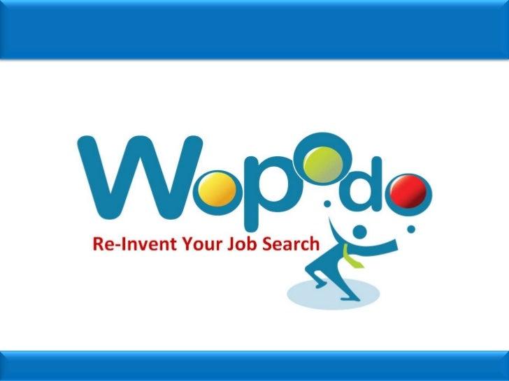 Tap Into The Hidden Job Market