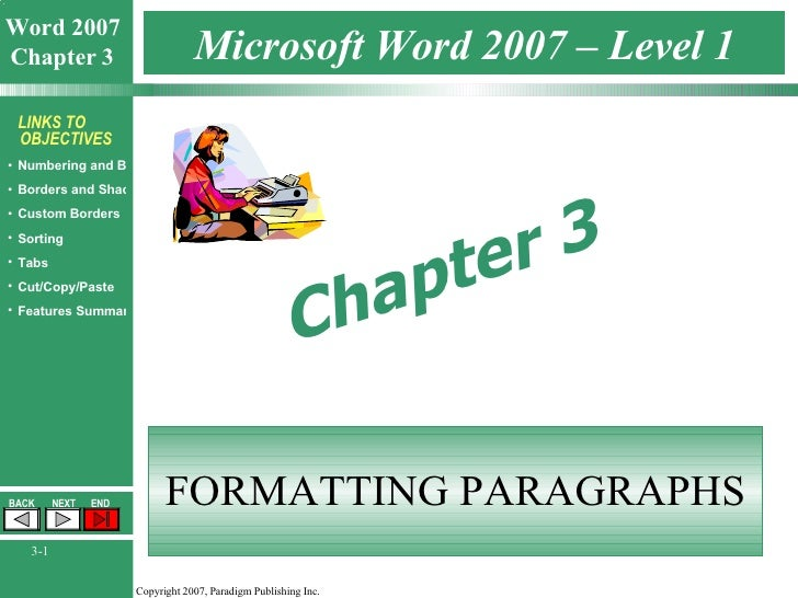 chapter 4 microsoft word Chapter 4: design and layout  and the word dashboard are displayed  useful design tools microsoft expression® web.