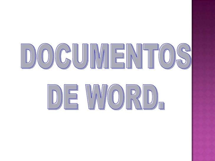 La VENTANA presenta el contenido. Se da un clic enTODOS LOS PROGRAMAS.