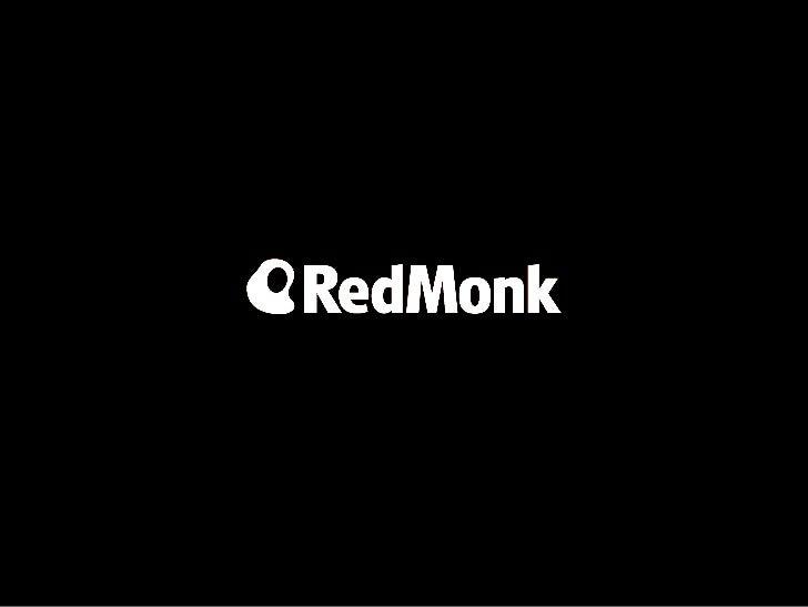 http://redmonk.com/public/wordcamp.pdf