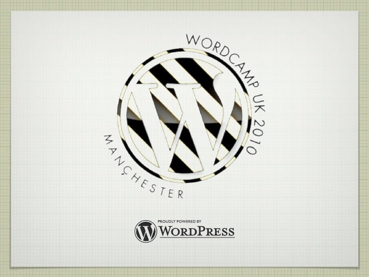 WORDPRESS  TEMPLATE DESIGN &  THEME FRAMEWORKS Jonny Allbut Freelance Crea1ve www.jonnya.net www.twi7er.com/jonnya...