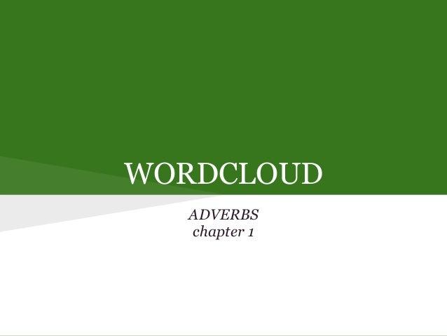 Wordcloud adv1