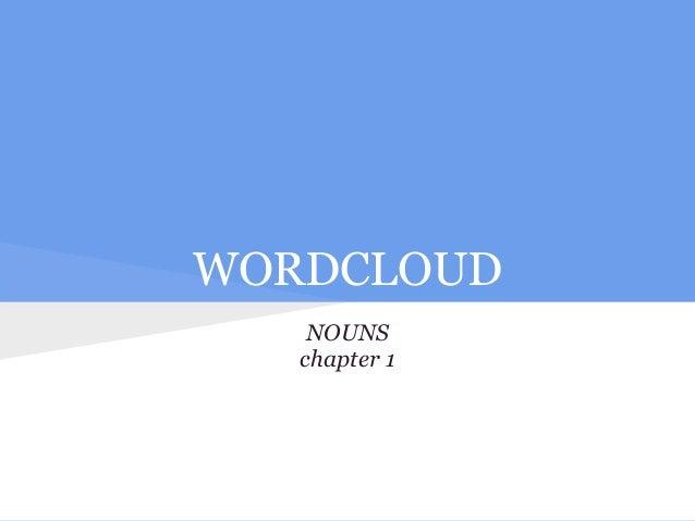 Wordcloud wordcomb1