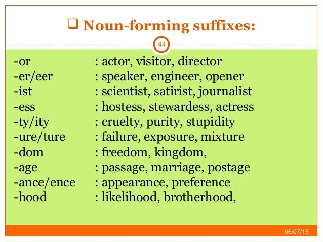 Suffix Eer Related Keywords & Suggestions - Suffix Eer Long Tail ...