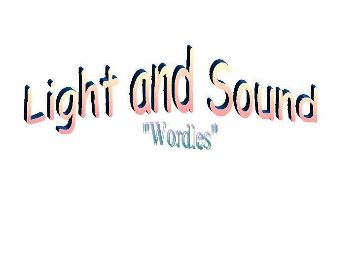 Wordlepp