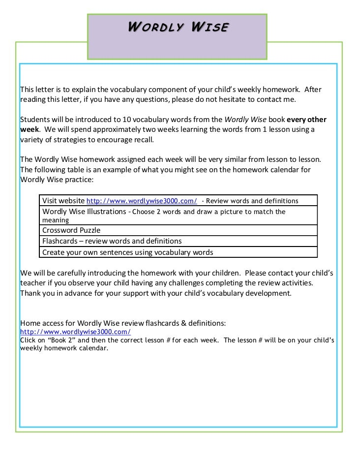 wordly wise 3000 book 4 lesson 9 pdf