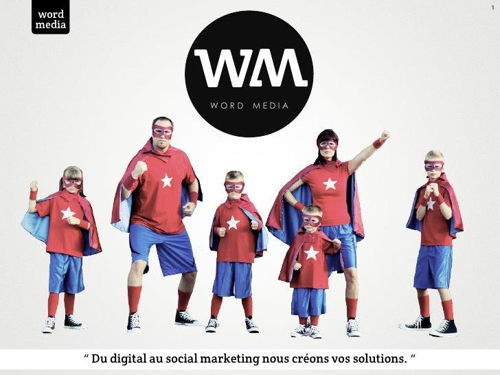 1word                              wmedia                                         w                                 WORD  ...