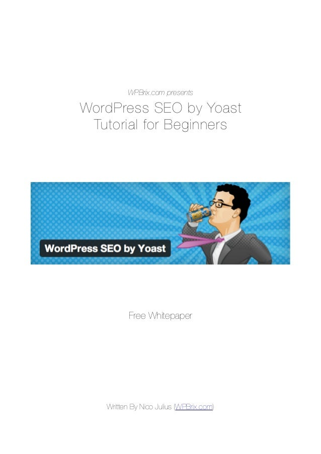 Image Result For Yoast Seo Tutorials For Beginners Bangladesh Education