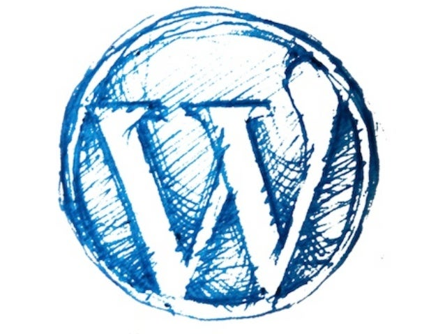 WordPress What Ya Need to Know: Branded