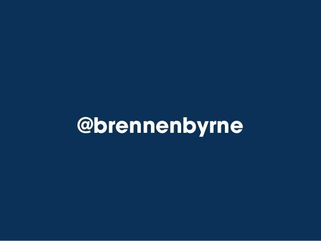 @brennenbyrne