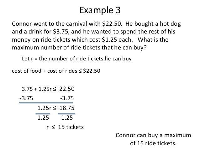 Printables Solving Inequalities Word Problems Worksheet solving inequalities word problems worksheet math help in word