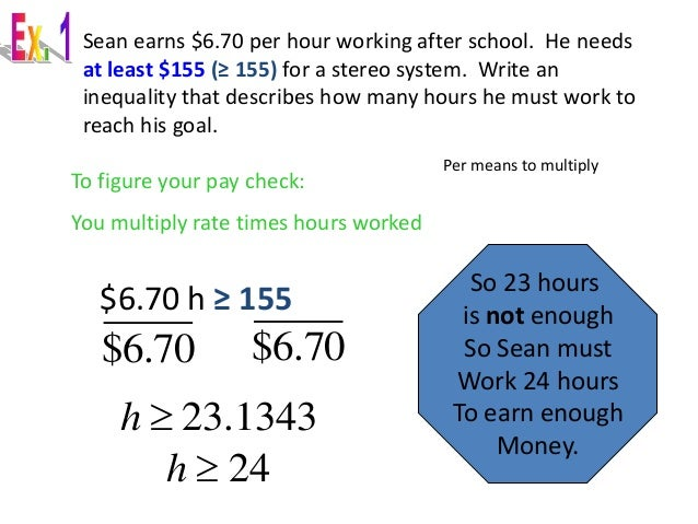 Printables Systems Of Inequalities Word Problems Worksheet linear inequality word problems worksheet davezan writing inequalities davezan