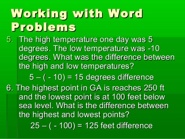 Common Worksheets » Multiplication Of Integers Worksheets Pdf ...