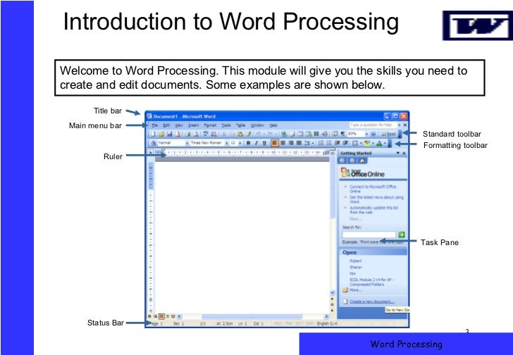 microsoft word wikipedia image collections